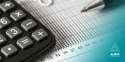 The Role of a Professional Bookkeeper - AURIC Financial