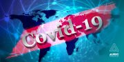 Coronavirus Business Updates - AURIC Financial