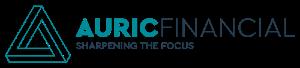 AURIC Financial
