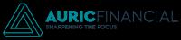 Auric Financial Logo